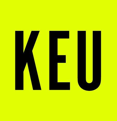Kingdom Entrepreneur University